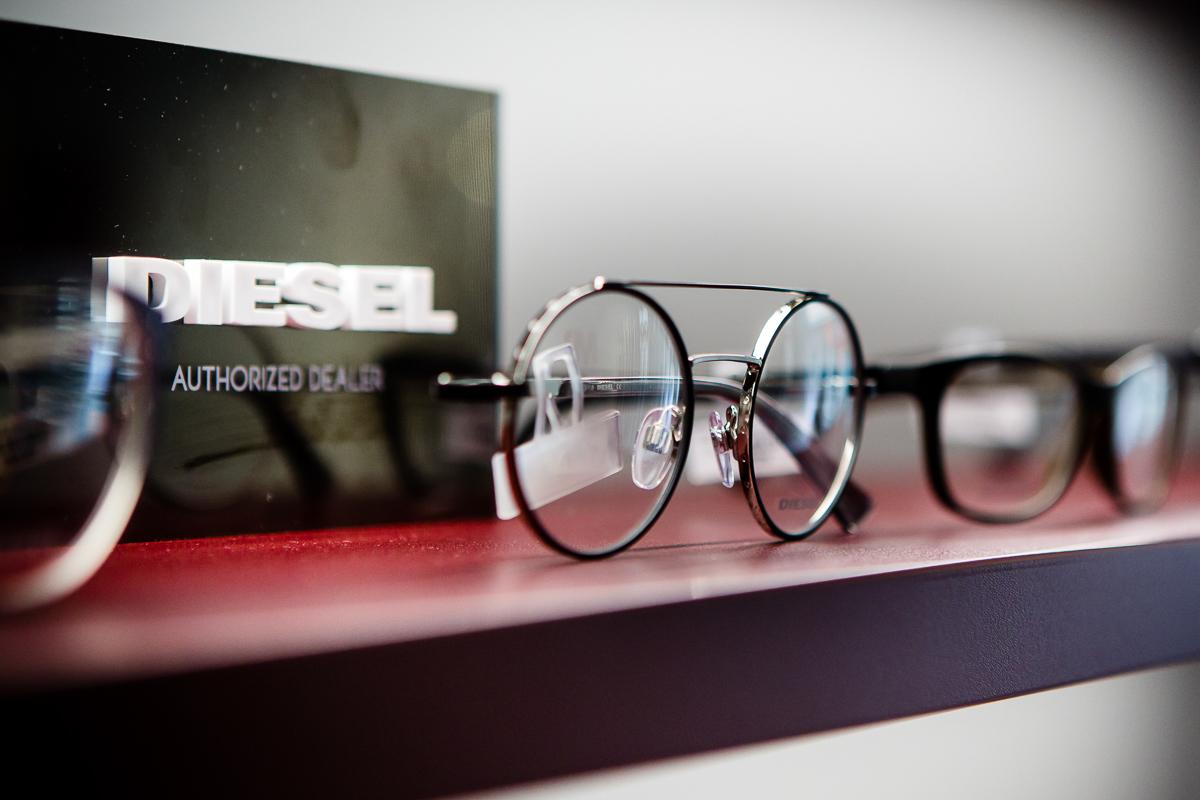 Brillen Meyer Ihr Optiker in Wesel